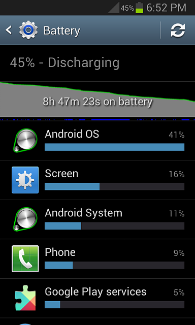 please need help about battery-screenshot_2014-01-06-18-52-53.png