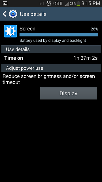 Why is battery draining so fast??-screenshot_2014-01-16-15-15-34.png