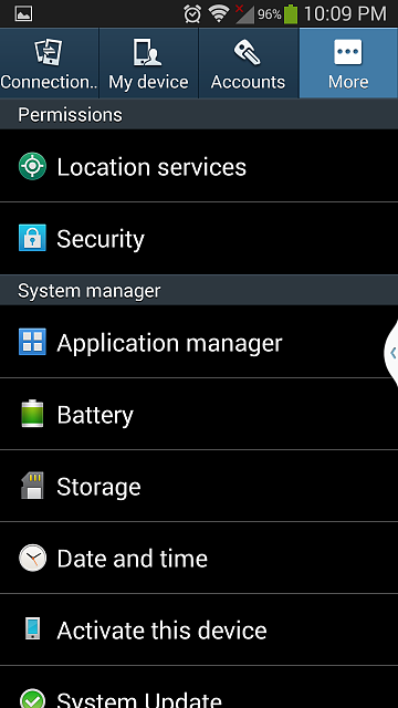 Galaxy S3: Problems with apps, files, and the SD card.-screenshot_2014-01-20-22-09-18.png