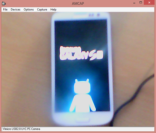 Phone stopped working after Cyanogenmod update. Please help!-r5oe2bj.png