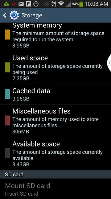 Samsung Galaxy S3 not recognizing SD Card-screenshot_2014-02-28-10-08-50.png
