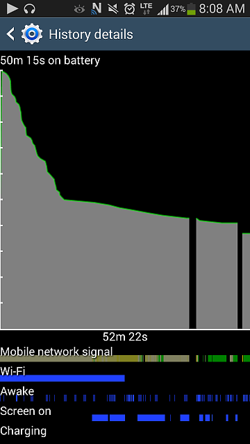 Battery isn't working properly anymore? Help!-screenshot_2014-03-05-08-08-35.png