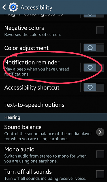 Galaxy S3: Mystery, Reoccuring Notification Sound-screenshots_2014-03-26-09-54-59.png