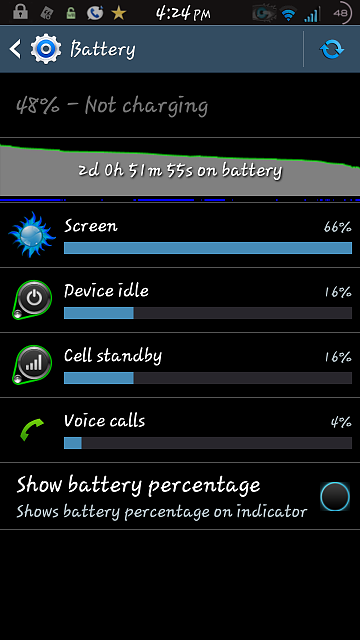 Battery stats issues-screenshot_2014-03-27-16-24-42.png