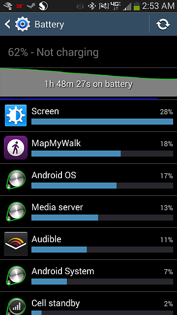 Another battery life post-2014-03-31-06.53.31.png