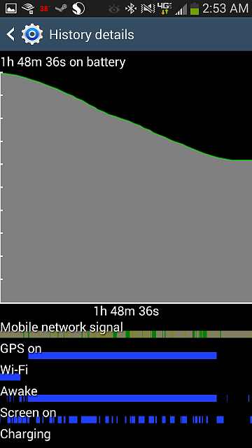 Another battery life post-2014-03-31-06.53.47.png