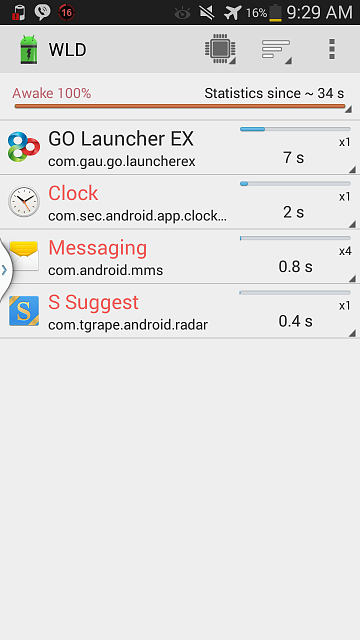 GS3 has been draining completely on airplane mode.-qzi1ck.png