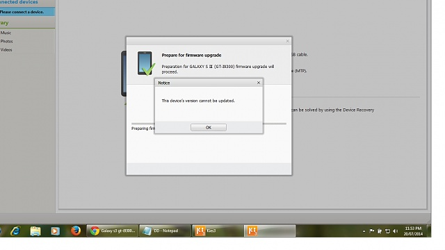 Galaxy s3 gt-i9300 not registered on network problem-untitled.jpg