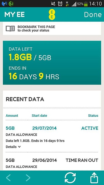 S3 data usage far different to service provider..-10595995_10153064121710744_958700760_n.jpg