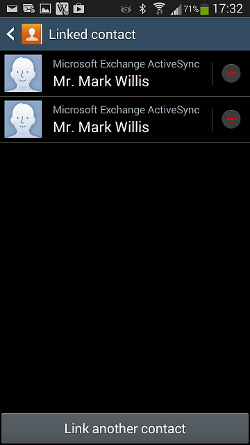 Galaxy S3 sync issue with Outlook-2014-09-03-16.32.23.png