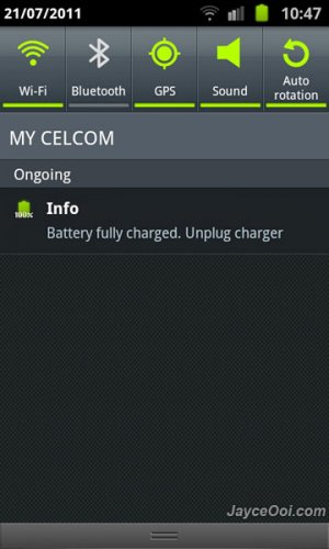 overcharging?-how-disable-samsung-galaxy-s-ii-battery-fully-charged-notification-sound-_1.jpg
