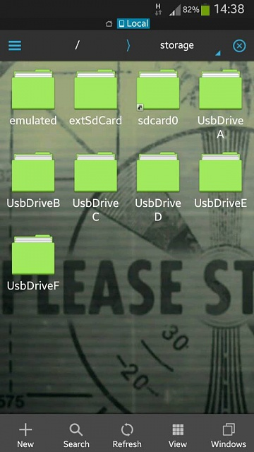What are USB bits for?-1416534004083.jpg