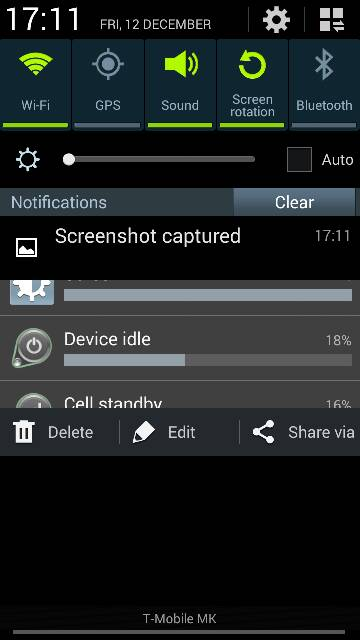 Why does the battery of my Galaxy S3 drain like crazy?-screenshot_2014-12-12-17-11-52.jpg