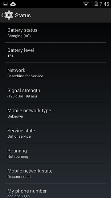 Why won't my Samsung Galaxy S 3 connect to the network?-screenshot_2014-12-29-19-45-08.png