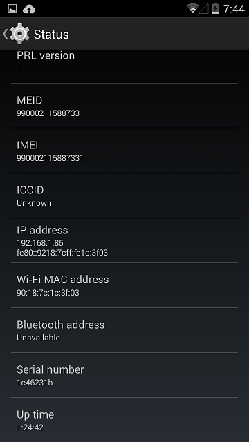 Why won't my Samsung Galaxy S 3 connect to the network?-screenshot_2014-12-29-19-44-08.png