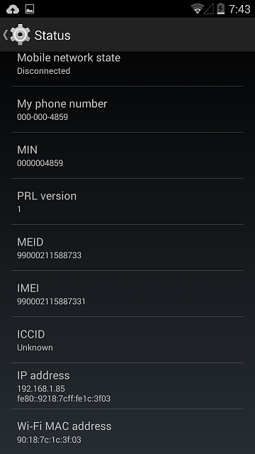 Why won't my Samsung Galaxy S 3 connect to the network?-screenshot_2014-12-29-19-44-00.png