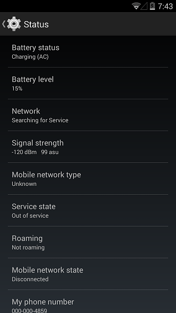 Why won't my Samsung Galaxy S 3 connect to the network?-screenshot_2014-12-29-19-43-51.png