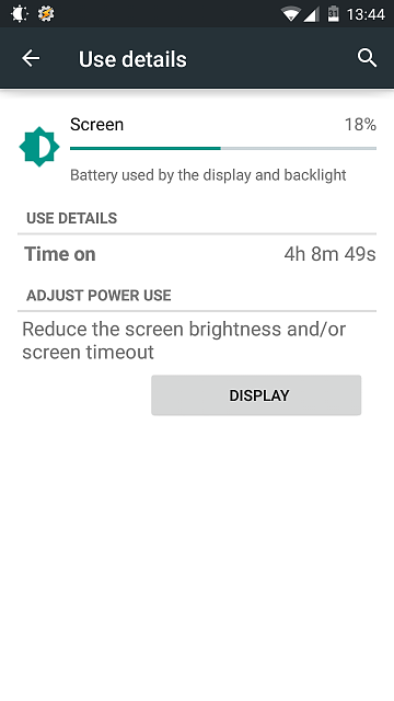 How is the life of your s3 battery?-screenshot_2015-03-19-13-44-02.png