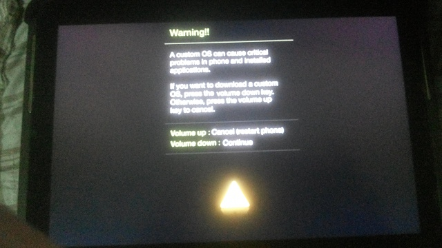 [Guide] Rebooting into Recovery Mode for the Galaxy S2, S3, and Tab2.-20150331_211750.jpg