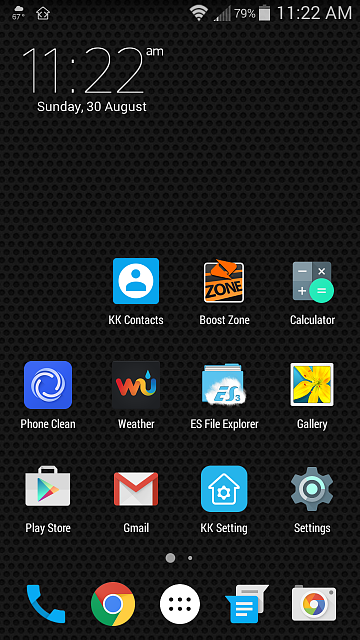 Home screens... Let's see what you got.-mwnk7fk.png