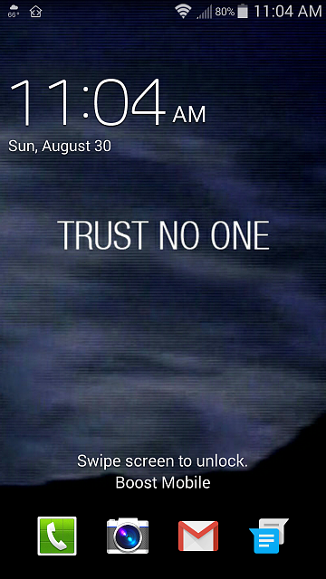 Home screens... Let's see what you got.-gk2zjlc.png