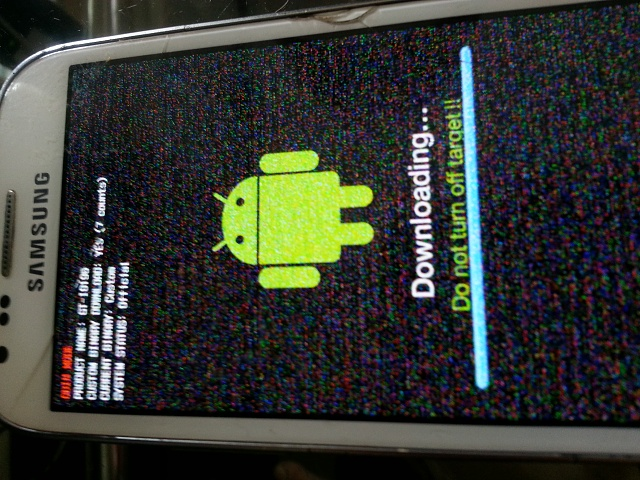 Samsung Galaxy S3 Mini HELP - ODIN & Storage Problem-20151017_140954.jpg