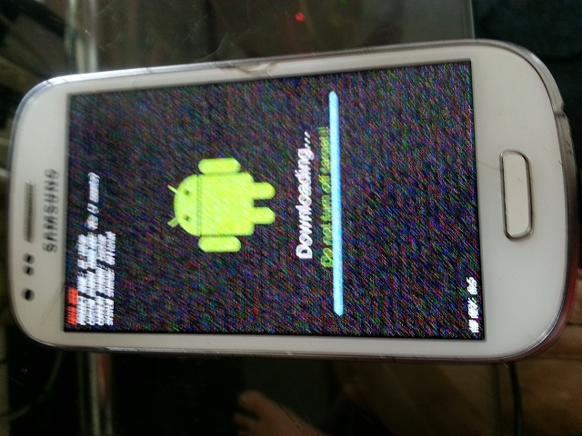 Samsung Galaxy S3 Mini HELP - ODIN & Storage Problem-20151017_140950.jpg