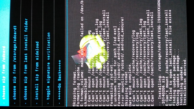 A Big Problem With Samsung S3 GT-I9300, Can Anybody Help ?-img_20160113_010931.jpg