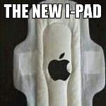 Anyone else eager to LAUGH at what apple has to offer Sept 12th?-uploadfromtaptalk1347830934188.jpg