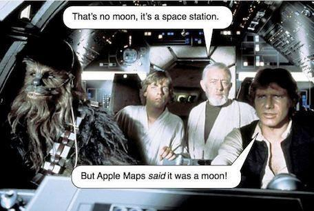 Anyone else eager to LAUGH at what apple has to offer Sept 12th?-starwars_zps5da998f1.jpg