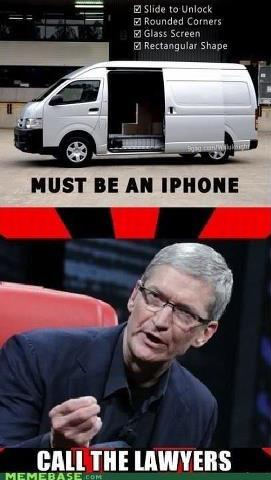 It's happening. Apple asks for ban of ALL Samsung smartphones and additional 700 million.-267373_336987689730050_1677696713_n.jpg