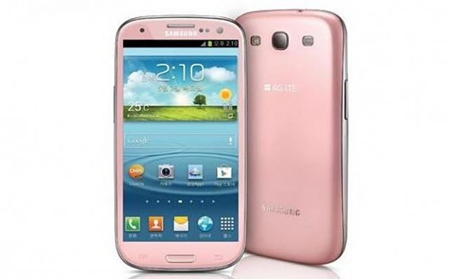 Any word on the new GS3 colors?-samsung-galaxy-s-iii-pink-1-665x415.jpg