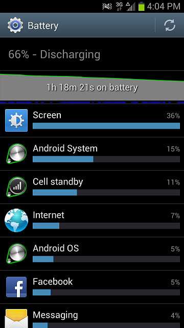 Samsung Galaxy S3 battery issue.-screenshot_2012-10-01-16-04-28.png