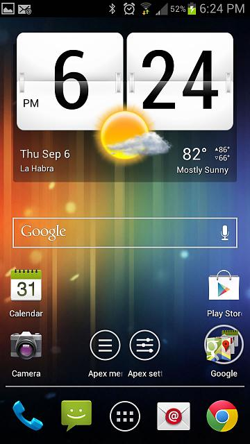 Long time iPhone user switched to GS3!!-screenshotjpeg_2012-09-06-18-24-24.jpg