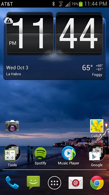 Long time iPhone user switched to GS3!!-screenshotjpeg_2012-10-03-23-44-06.jpg