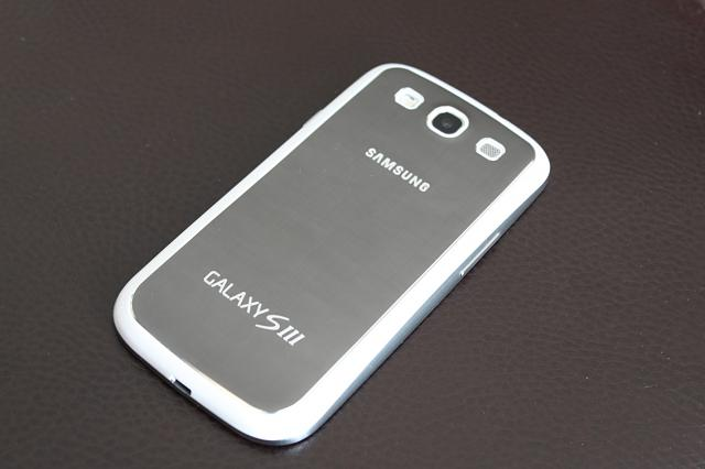 Long time iPhone user switched to GS3!!-img_3048.jpg