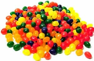 Let's start the count down!-jelly_bean_history.jpg