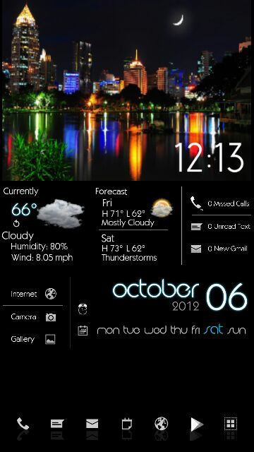 Home screens... Let's see what you got.-uploadfromtaptalk1349497064235.jpg