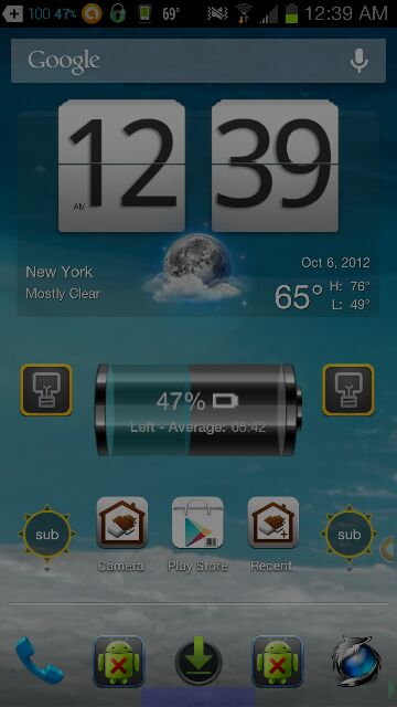 Home screens... Let's see what you got.-uploadfromtaptalk1349498374770.jpg