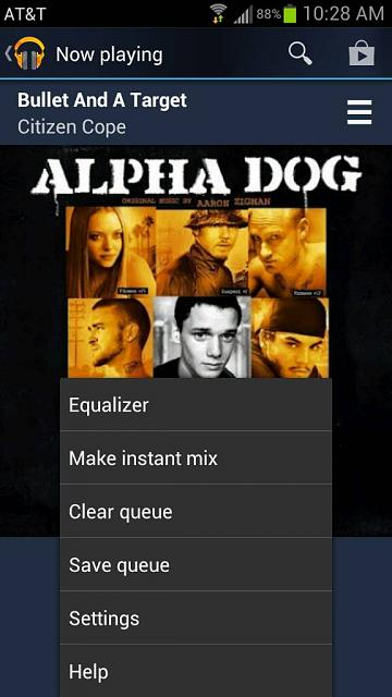 Can't find Google music equalizer settings.-uploadfromtaptalk1349537316761.jpg