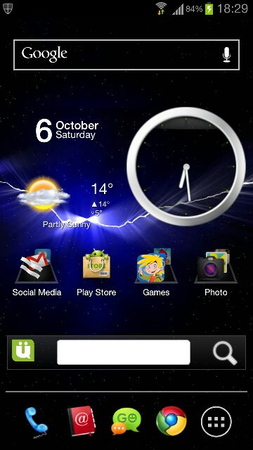 Home screens... Let's see what you got.-uploadfromtaptalk1349545324858.jpg