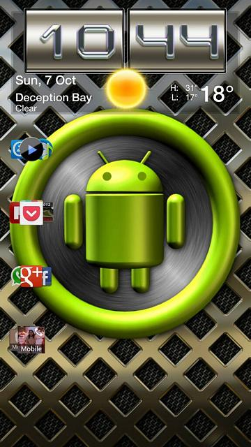 Home screens... Let's see what you got.-uploadfromtaptalk1349581684677.jpg