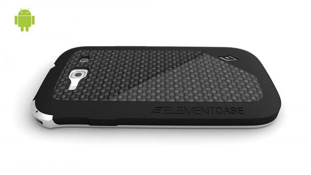 Long time iPhone user switched to GS3!!-element-case-gs-.jpg