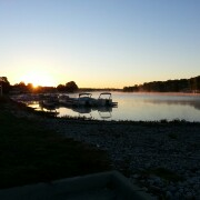 Let's see some pictures you've taken with your Galaxy S III...-i535-002.jpg