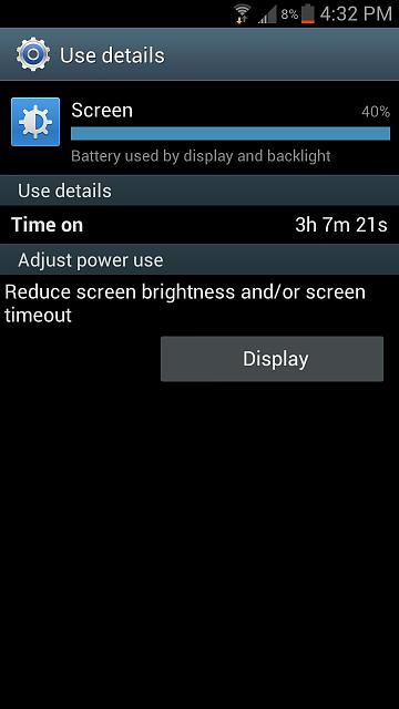 Absolutely atrocious battery life on my S3-uploadfromtaptalk1350333259602.jpg