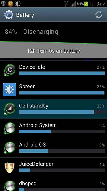 Absolutely atrocious battery life on my S3-uploadfromtaptalk1350494475876.jpg