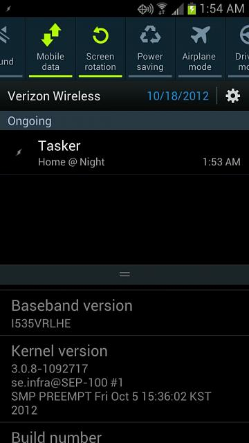 Is there anyone who still HASN'T received the last OTA update?-uploadfromtaptalk1350550496253.jpg