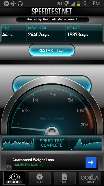 Jelly Bean improved LTE and WiFi. It's this just me?-uploadfromtaptalk1350663112164.jpg