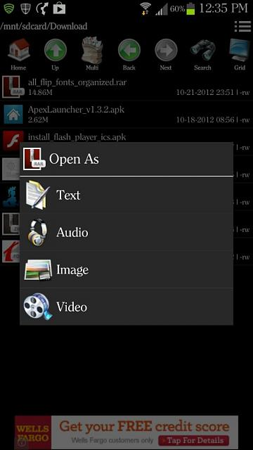 Collection of fonts for your S3-uploadfromtaptalk1350927419358.jpg