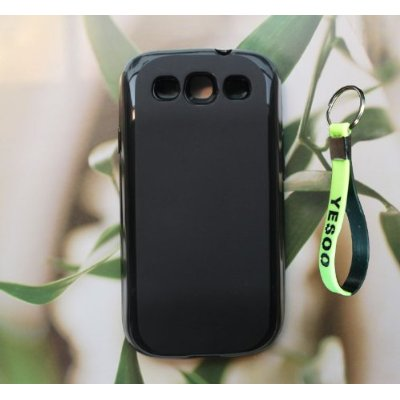 Extended Battery and Otterbox?-418l1xp4jql._ss400_.jpg